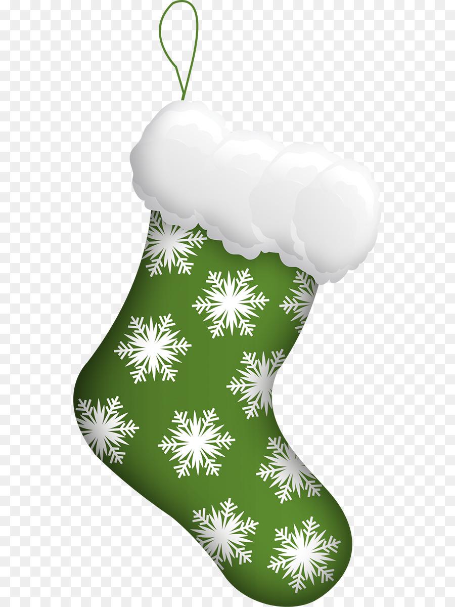 внезапно картинка новогодний носок пошли вторые названия