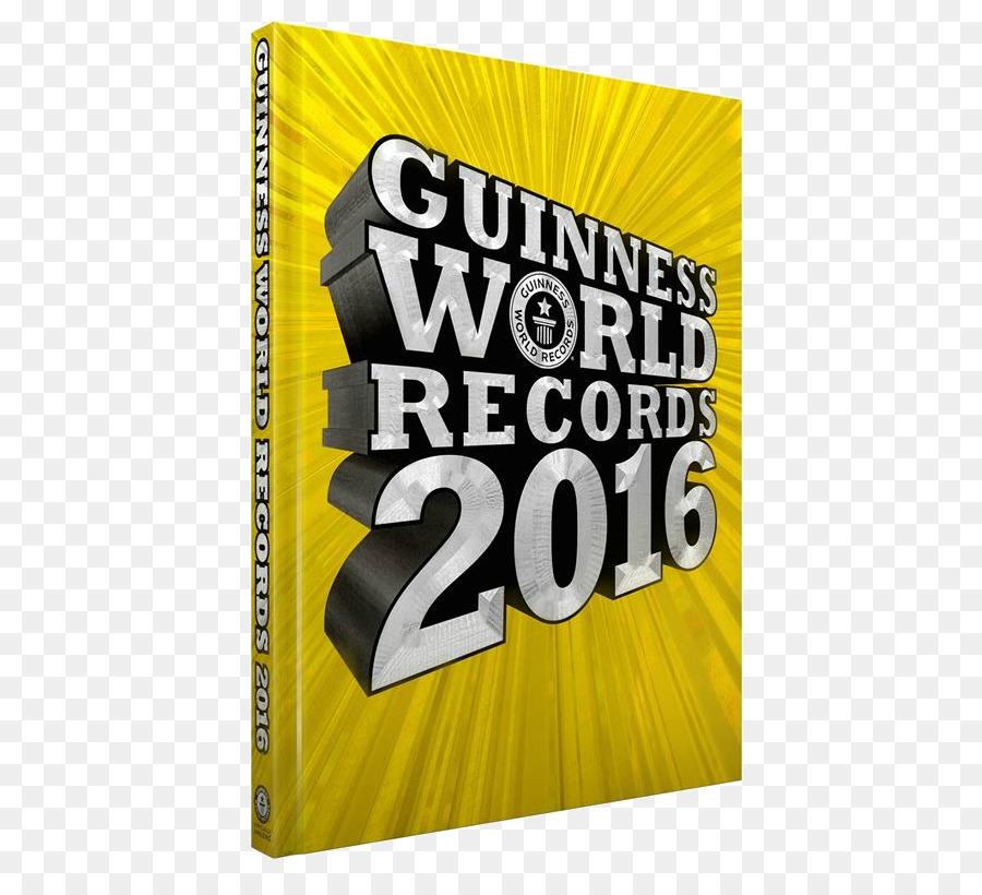 Новым, книга рекордов гиннесса картинки