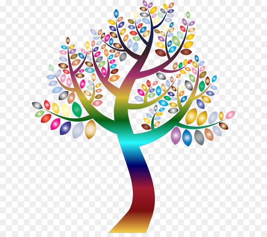 Компьютерное дерево картинки
