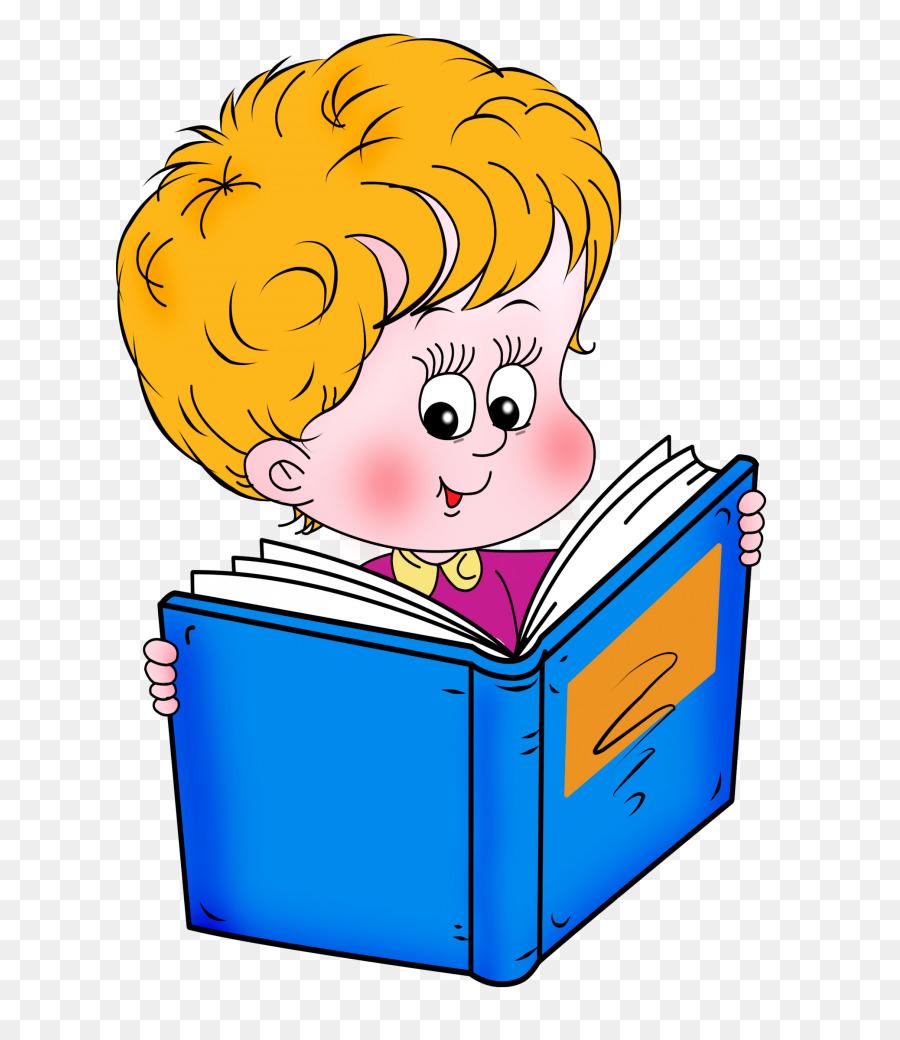 Открытки ура, картинки чтение книги дети на прозрачном фоне