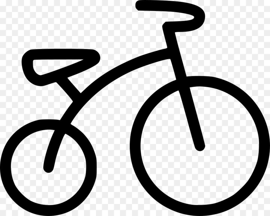 трицикл,