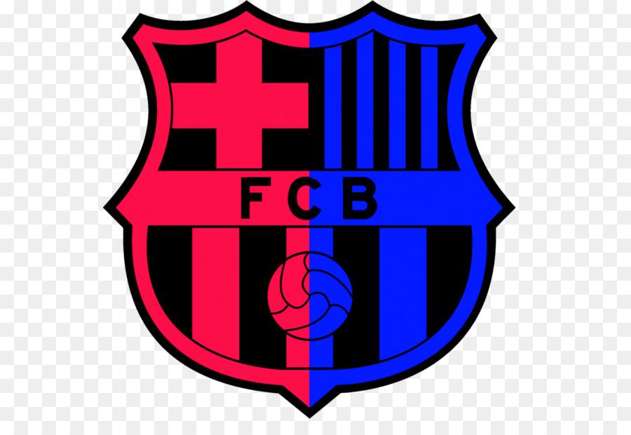 Fk Barselona Futbol Oboi Dlya Rabochego Stola