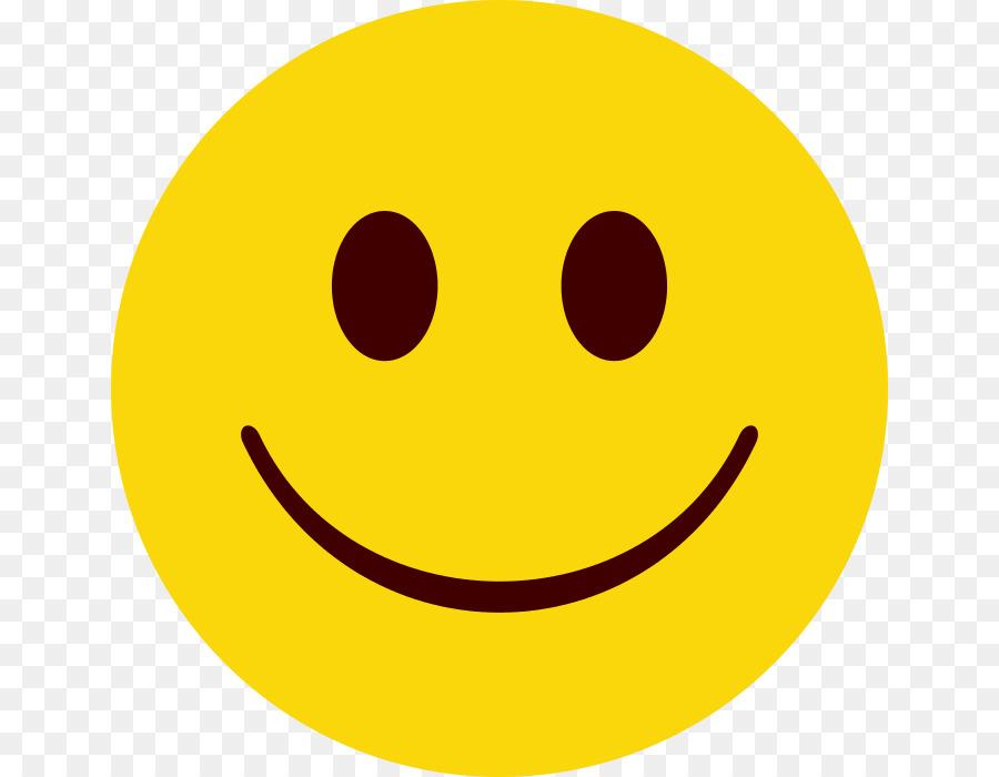 Смайл улыбка в картинках