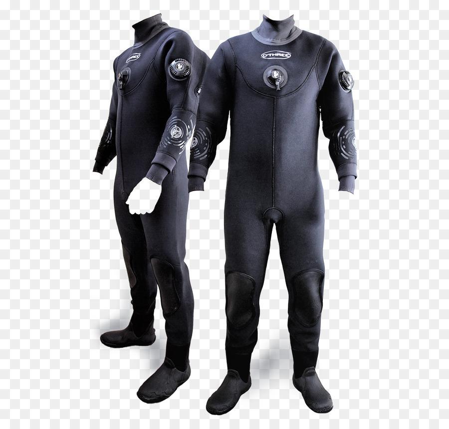 водолазный костюм фото современный дизайн настоящее время