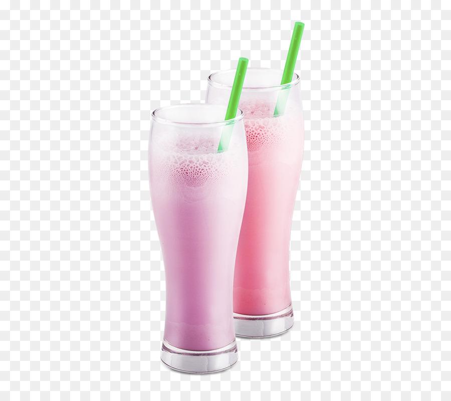 располагается картинка кислородный коктейль пнг элементы косметичку