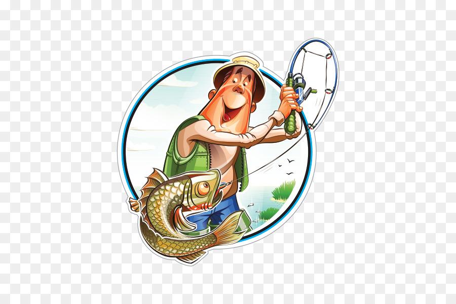 Картинки рыбаку пнг