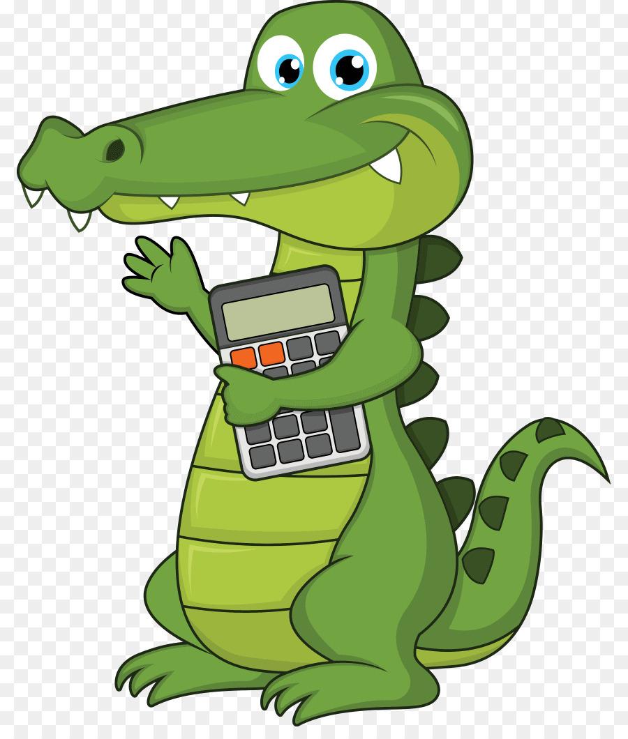 Открытки крокодил, для