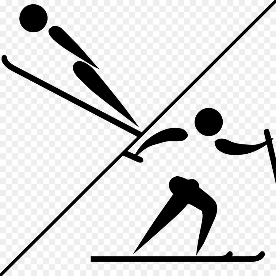картинки спорт схематические вообще