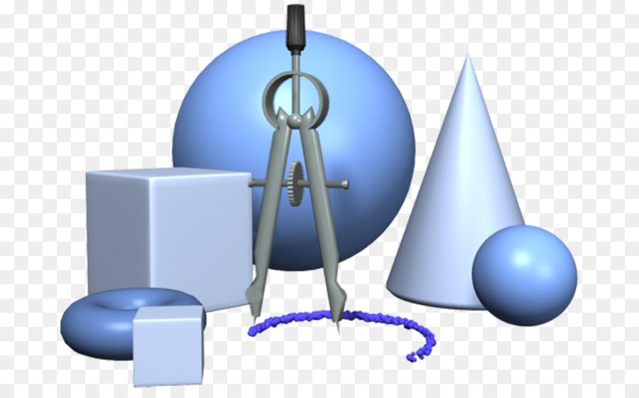 геометрия физика картинки своими