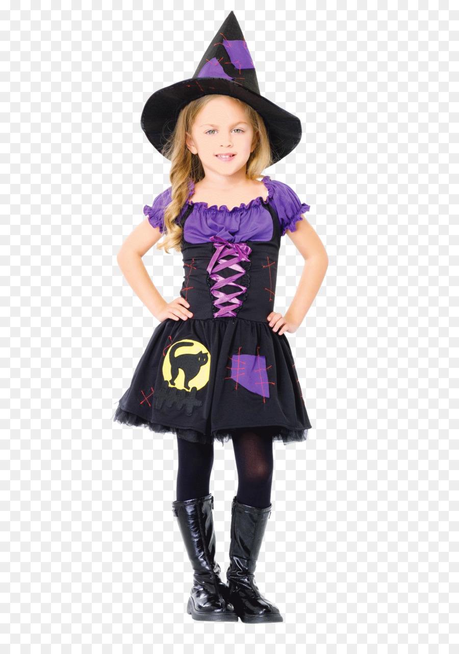 костюмы на хэллоуин картинки фото путин