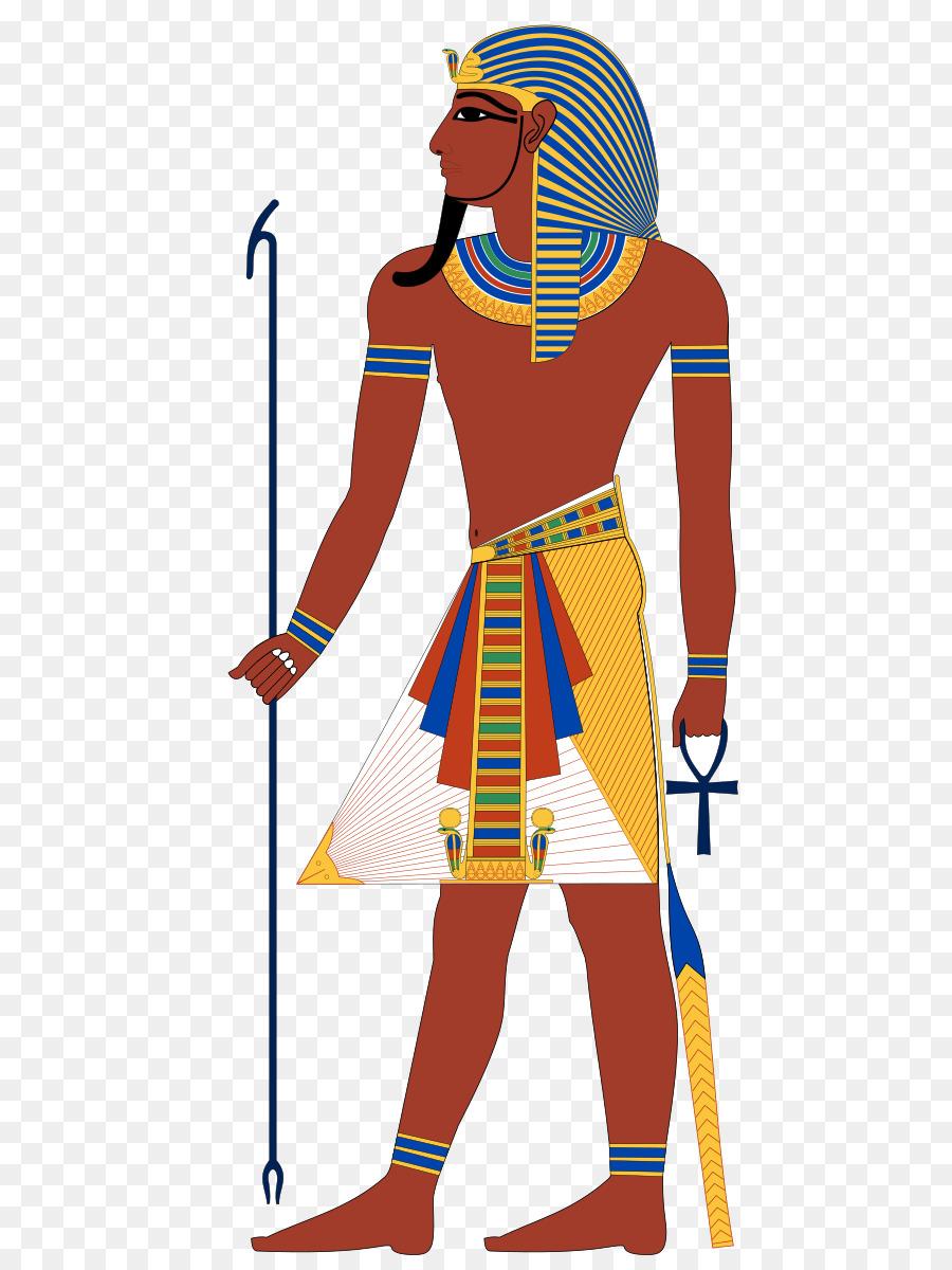Картинки древних фараонов