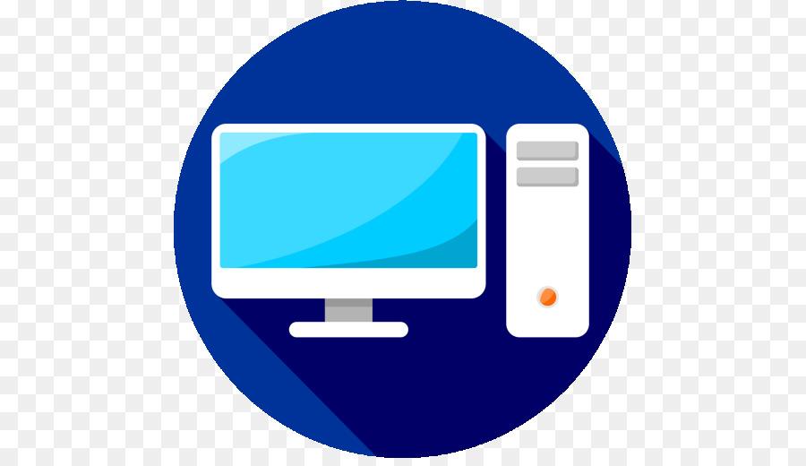наиболее компьютер синий картинка картонный