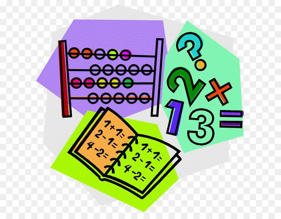 Приколы шарики, открытки математические