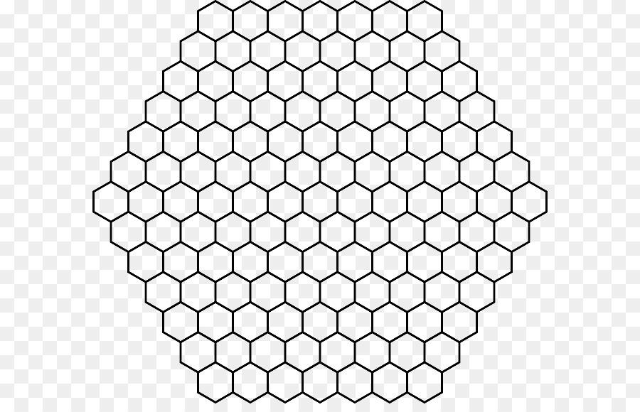 Соты пчелиные картинки для детей раскраски пятиугольник