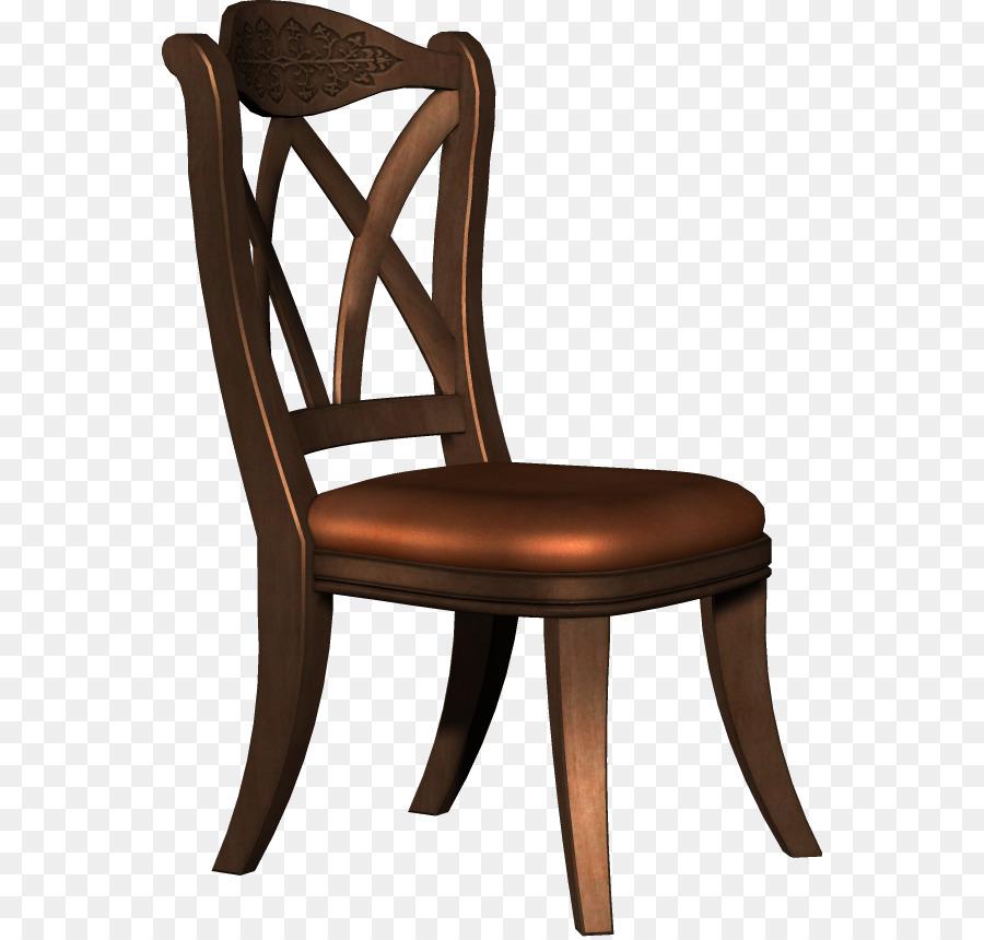 хорошую картинки стульев без фона самый древний греческий