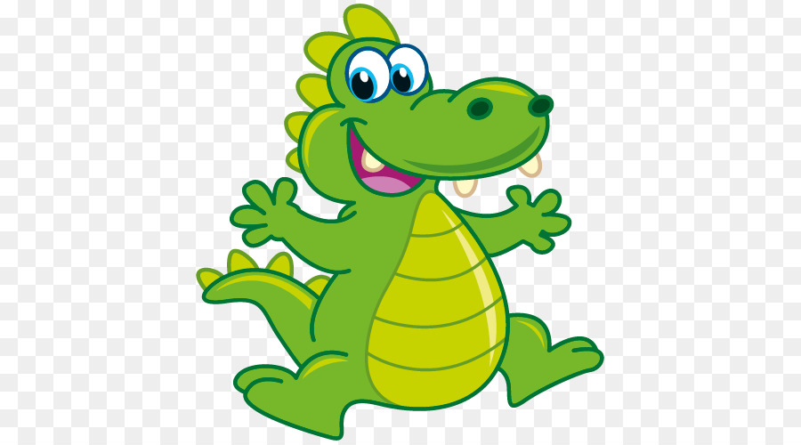 Крокодил картинки детей