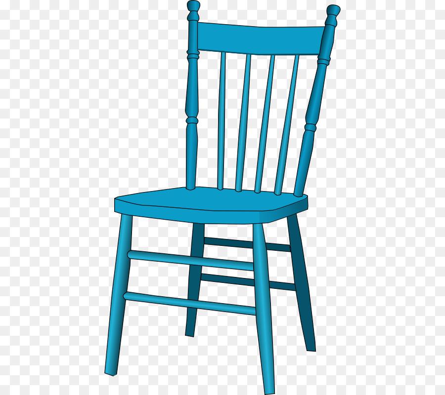 кремлевских картинки стульев без фона мобильных телефонов старых
