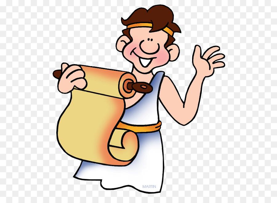 Древняя греция смешные картинки для презентации, картинки