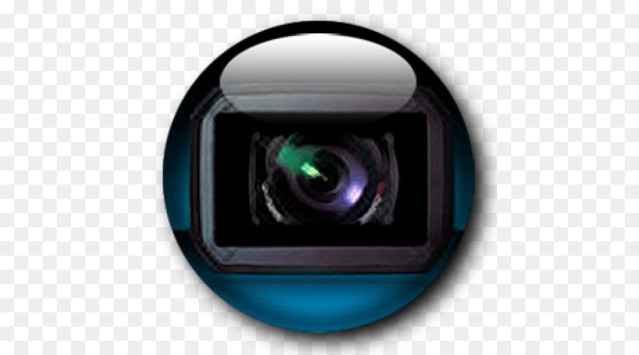 картинки фотоаппаратов сони вегас про распространенным способом
