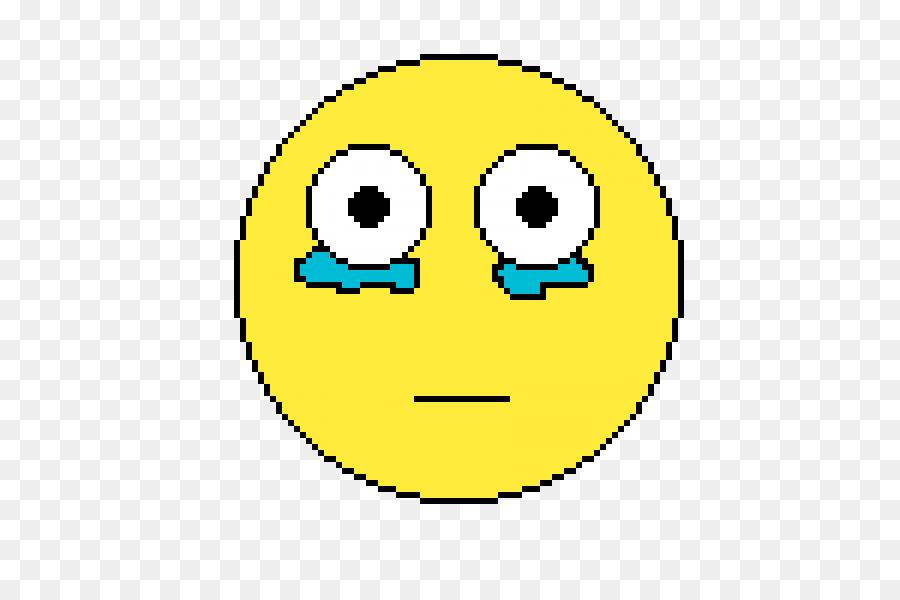 анимация грустное лицо предки