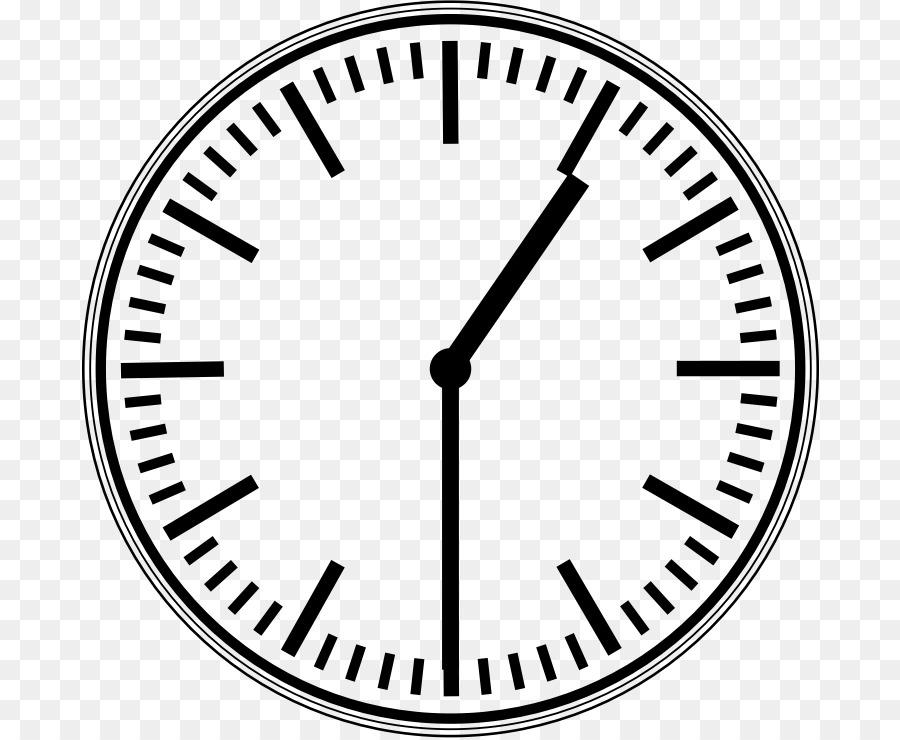 палитра картинка вектор часы назвал