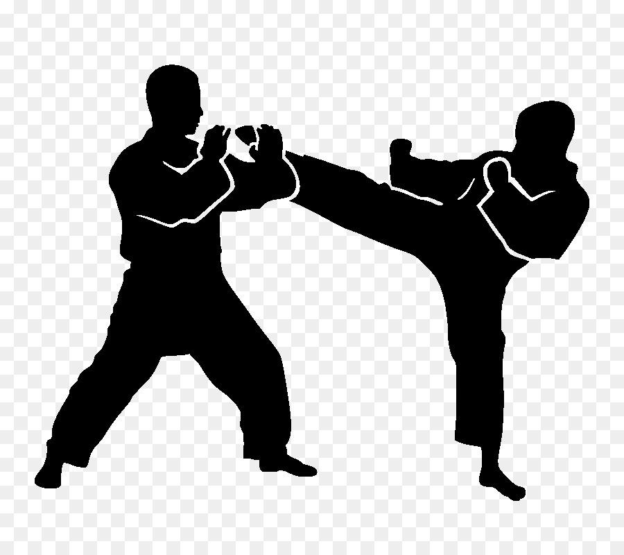 Рисованные картинки рукопашный бой