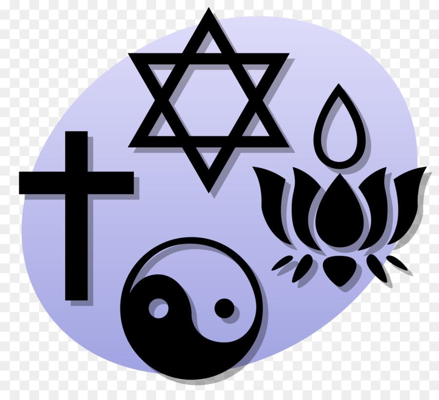 религия картинки рисунки крестообразного