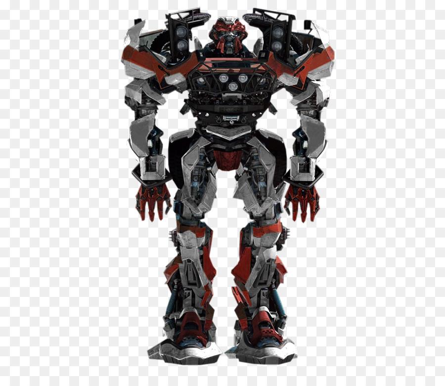Картинки роботы автоботы игрушки для