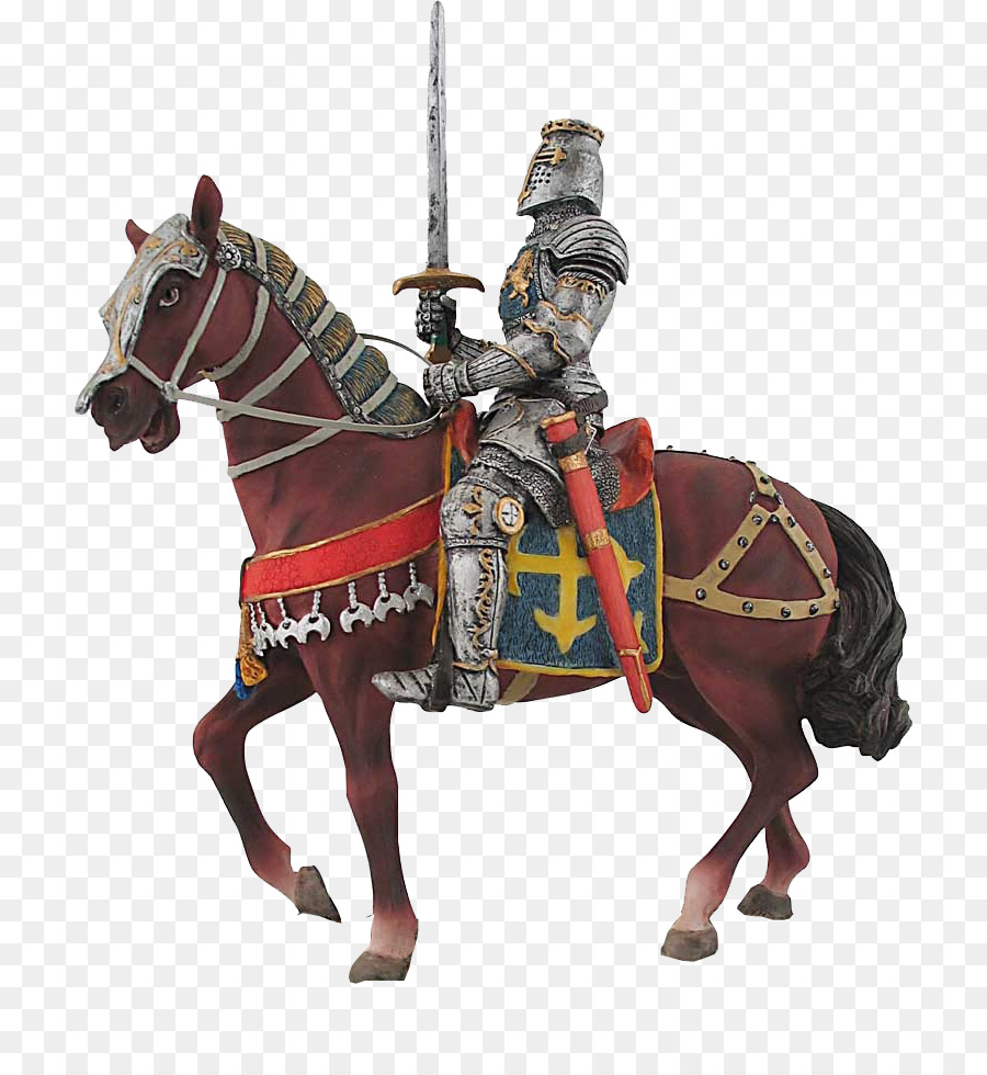 Учителю танцев, картинки средневековья рыцари