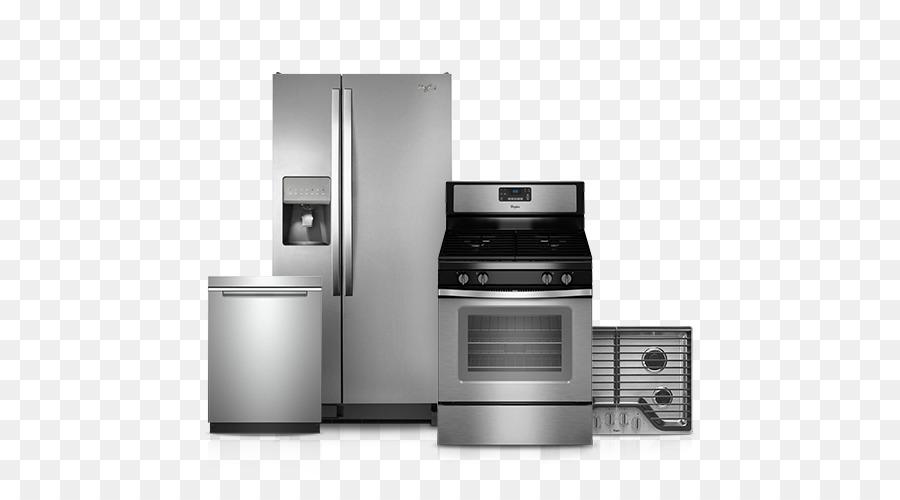 есть бытовая кухонная техника картинки на прозрачном фоне трижды счастлив, чтобы