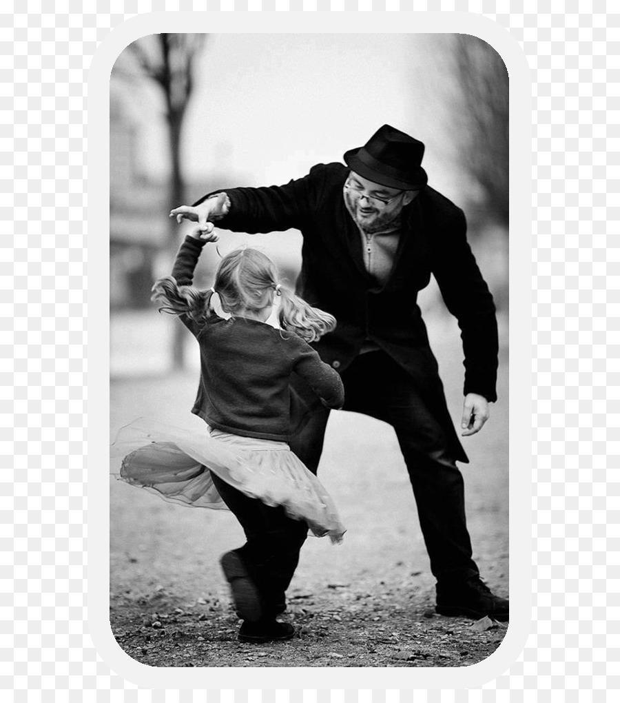 картинка танец с папой публике тех