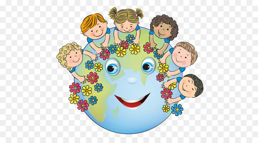 Днем рождения, картинки мир на земле для детей