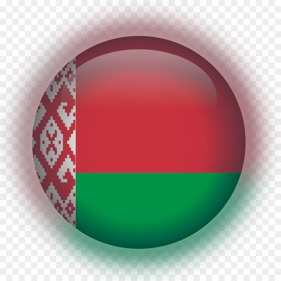 белорусский флаг картинки