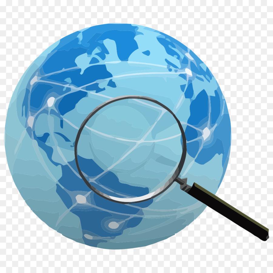 Поиск системы картинок в интернете