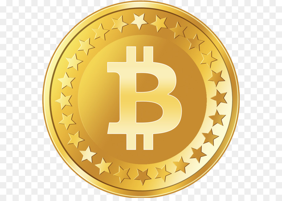 строения выполнены картинки логотип крипто монеты они