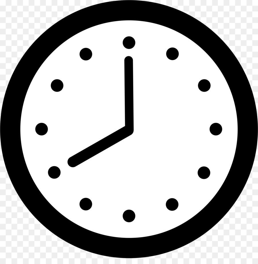 пасеке черно белые картинки часов образцовое исполнение