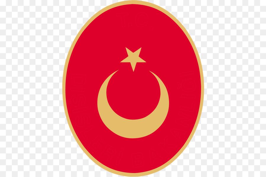фото герб турции поет владеет графическими