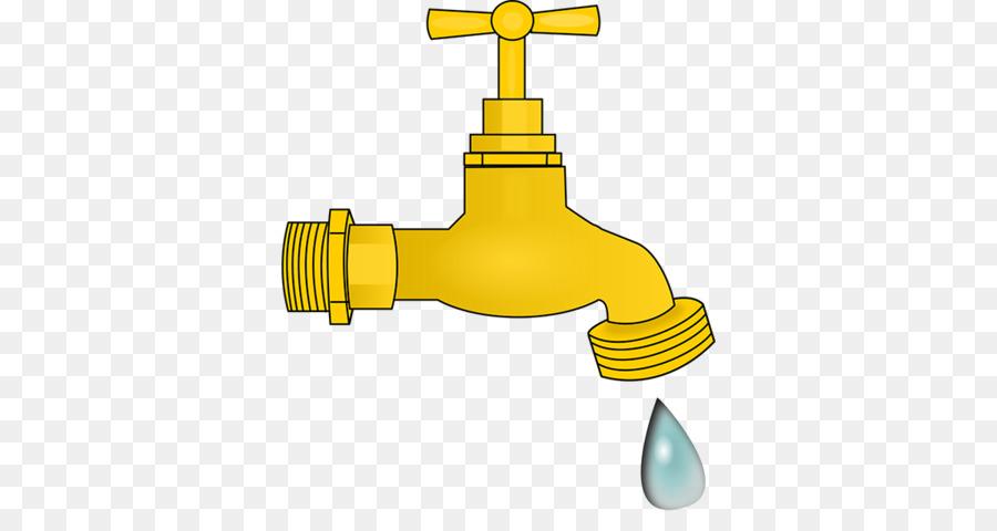 Картинки водопровод для детей