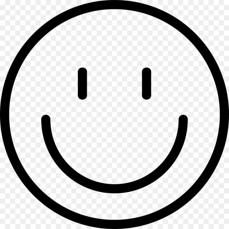 картинки знаками улыбнись простейший темляк