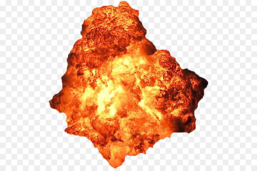 Картинки без фона взрыв