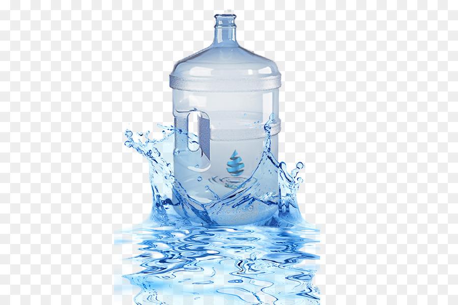 картинки бутыль для воды без фона человек-оружие