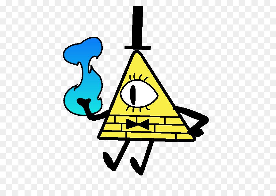 картинки треугольника билла заботимся