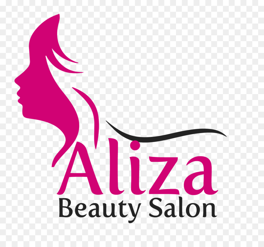 Лого салона красоты картинки