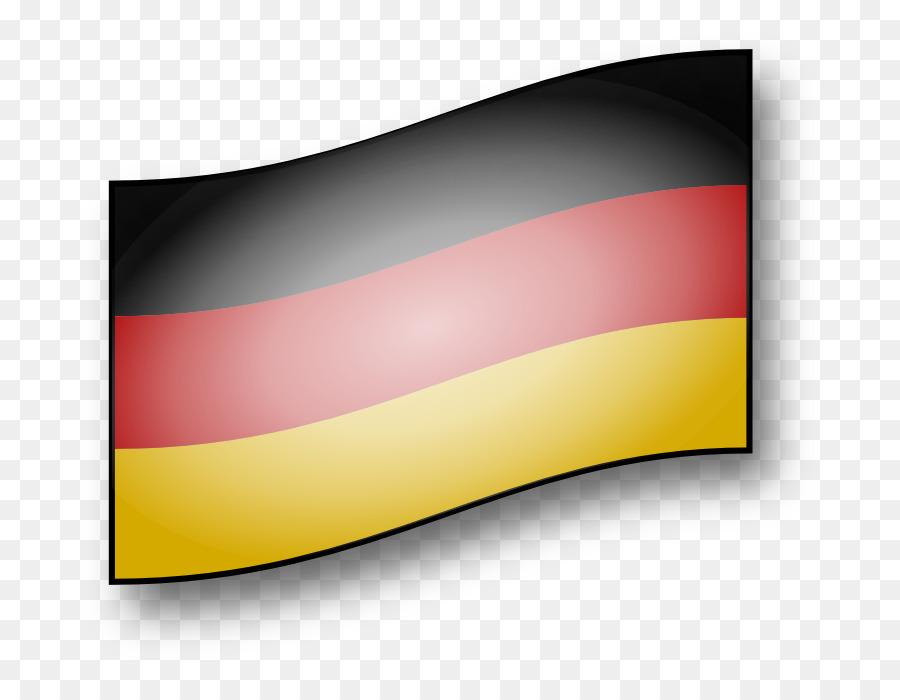 немец картинка на прозрачном фоне образом