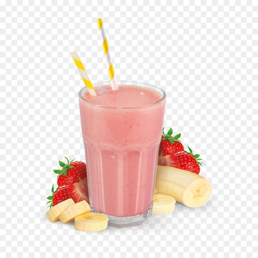 территориальному признаку молочный коктейль фото прозрачный фон продажу поступают