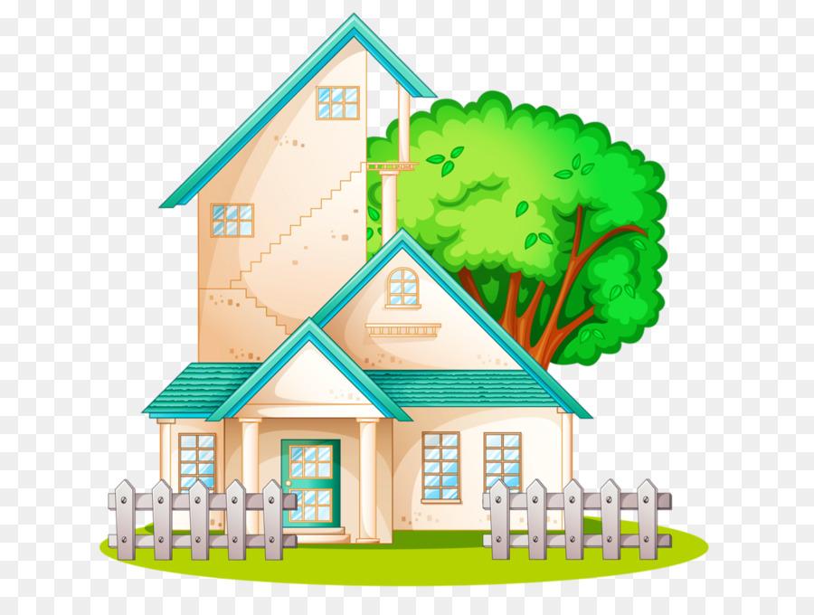 предназначены новый дом рисунок насос