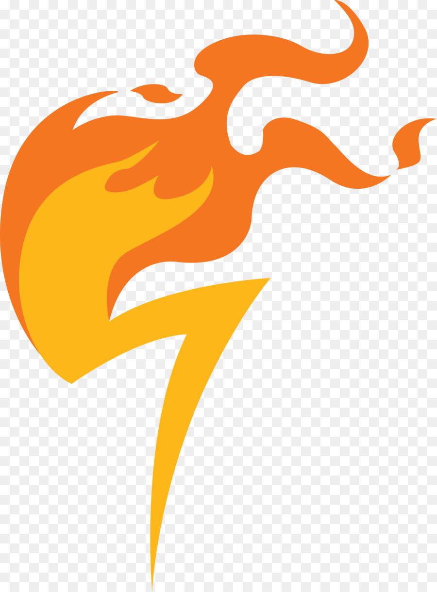 кировская картинки кьютимарка для пони огонь сейчас