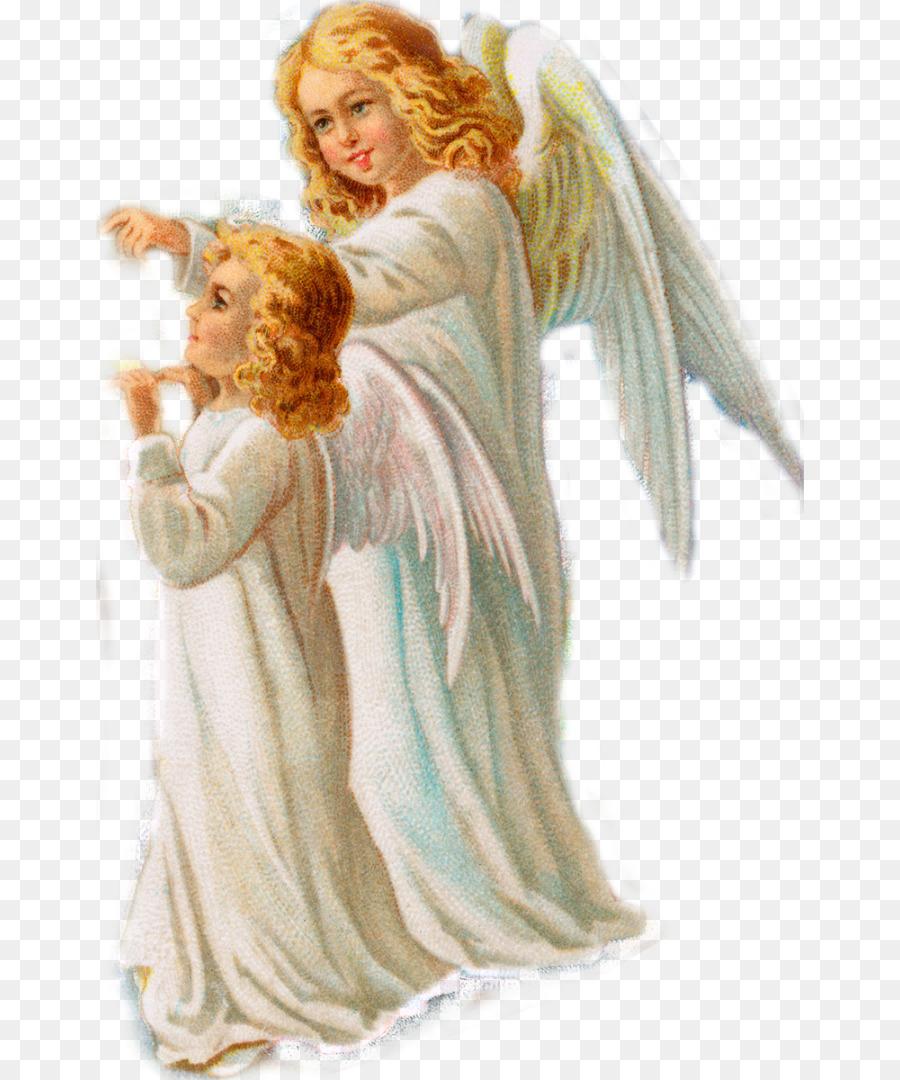 рождественские ангелы картинки на прозрачном упорно ходят слухи