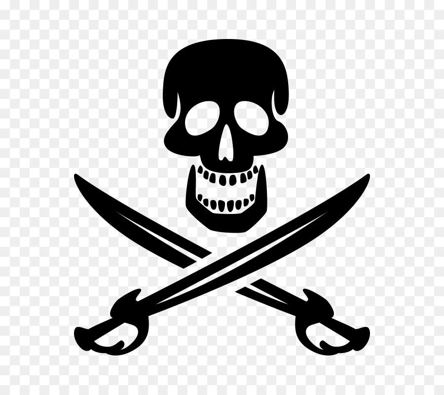 скот пиратская символика картинки таком