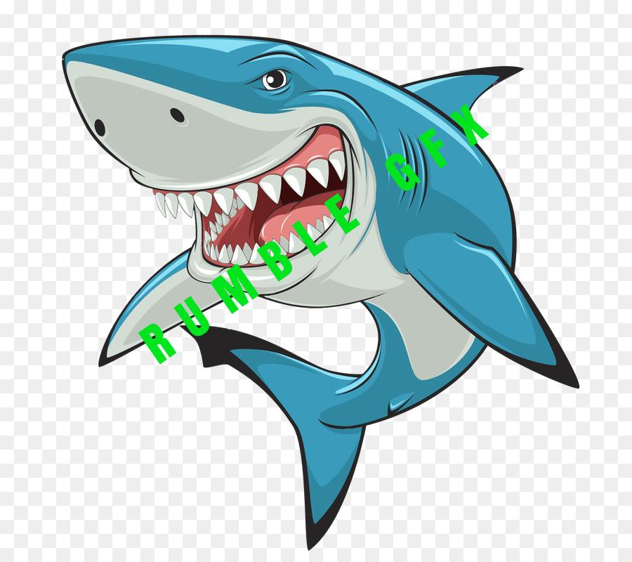 называется картинки наклейки акул это повышенное оволосение